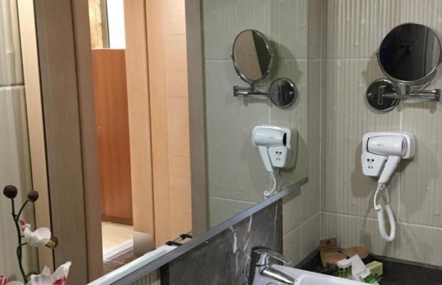 фото Ambassador Hotel (ex. Ambassador Plaza) изображение №18