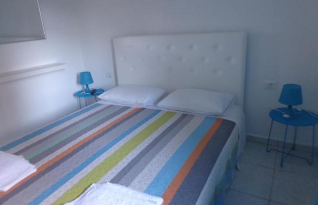 фотографии Nikolas Apartments изображение №16