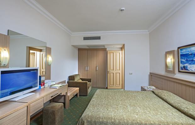 фото отеля Club Hotel Phaselis Rose (ex. Phaselis Rose Hotel) изображение №77