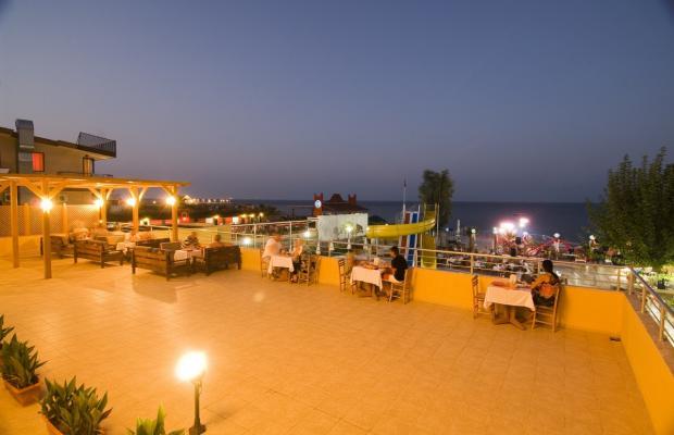 фото отеля Club Sunbel изображение №17