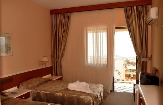 фото отеля Akropol изображение №37
