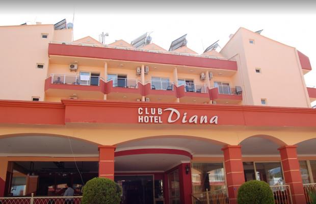 фото отеля Club Diana изображение №9