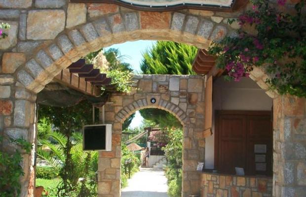 фото отеля Kriss изображение №29