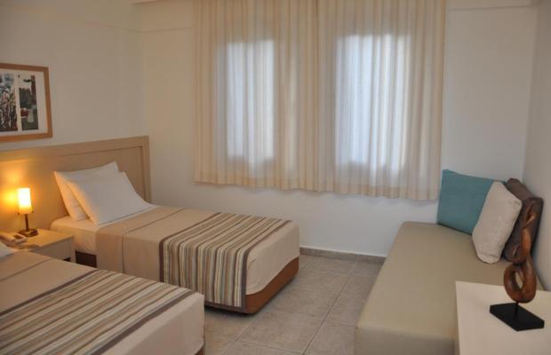 фото отеля Izer Hotel & Beach Club изображение №17