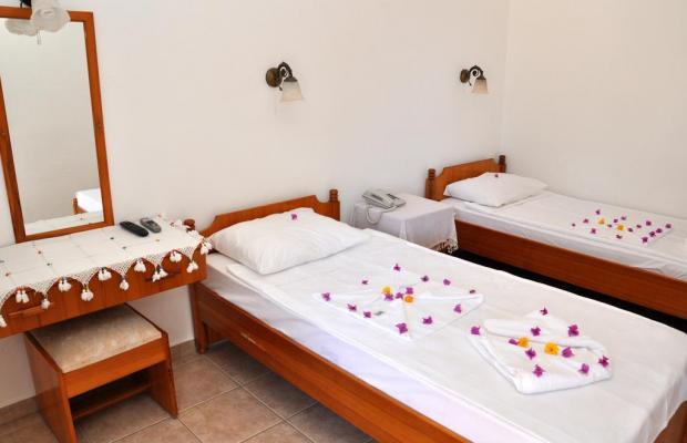 фото отеля Jarra изображение №21