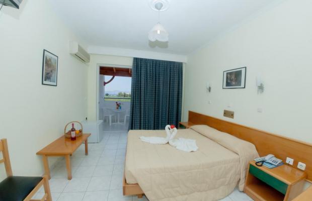 фото отеля Tigaki's Star изображение №9