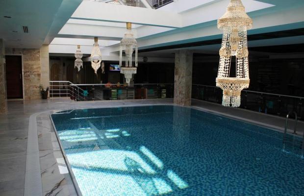 фотографии отеля Bc Spa Hotel изображение №31