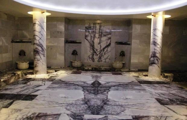 фото отеля Bc Spa Hotel изображение №25