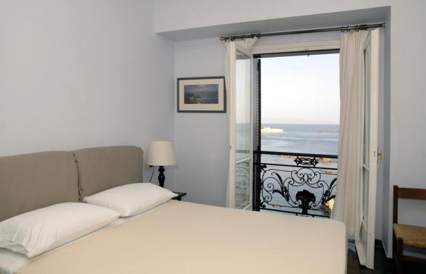 фото отеля Doma Hotel изображение №17