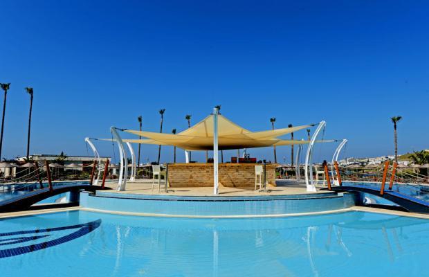 фото отеля Kefaluka Resort изображение №89