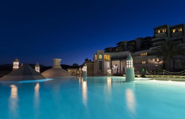 фотографии Kempinski Barbaros Bay Hotel изображение №48