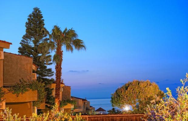 фото отеля Paradise Island Villas изображение №25
