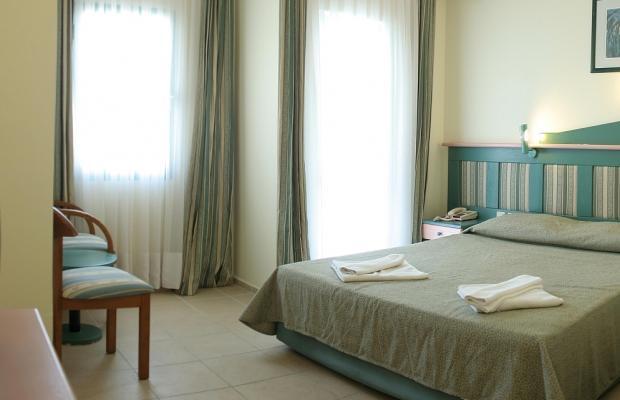 фотографии отеля Seray Deluxe Hotel (ех. Seray) изображение №7