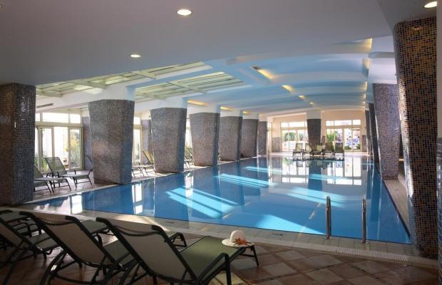 фотографии La Blanche Resort & Spa изображение №36