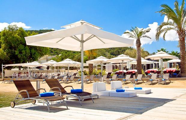фото отеля Alkoclar La Boutique изображение №53