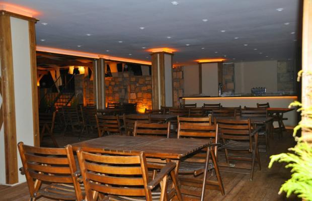 фотографии отеля Blue Green Hotel (ex. Poseidon Suites; Club Anka) изображение №35