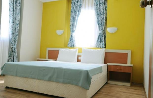 фото Blue Green Hotel (ex. Poseidon Suites; Club Anka) изображение №6