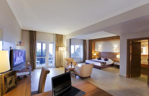 фото отеля Club Marco Polo изображение №29