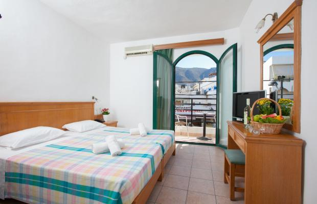 фото Pela Maria Hotel изображение №2