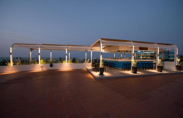 фотографии отеля Belvedere Imperial Hotel изображение №3
