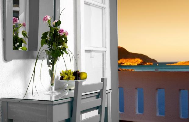 фотографии отеля Selena Hotel Elounda Village изображение №11