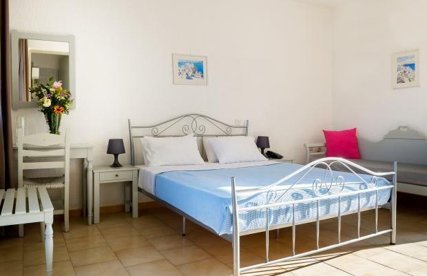 фотографии отеля Selena Hotel Elounda Village изображение №7