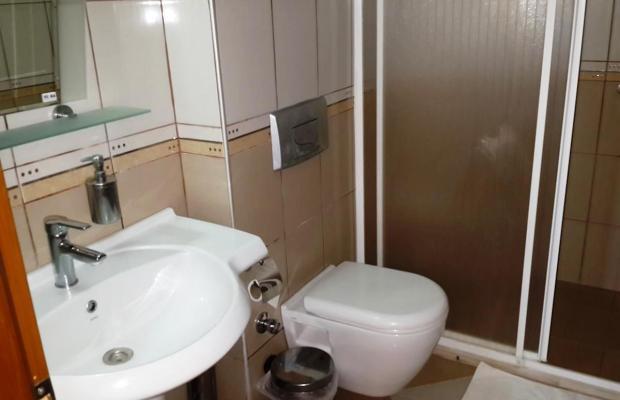 фото отеля Adaburnu Golmar изображение №33