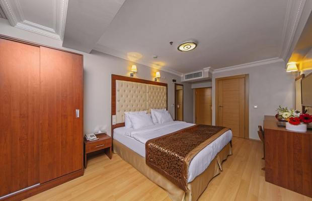 фотографии Skalion Hotel & Spa изображение №4