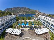 Turunc Resort, 5*