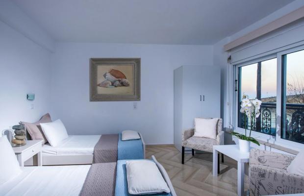 фото Villa Sonia изображение №22