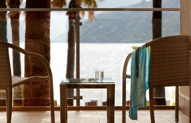 фотографии отеля Sentido Orka Lotus Beach изображение №19