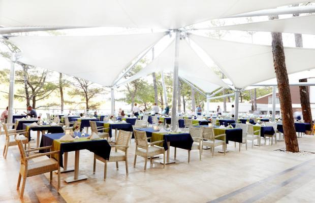 фото отеля Sentido Orka Lotus Beach изображение №17