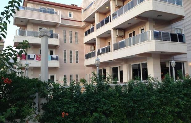 фото отеля Golden Star (ех. Club Seven) изображение №13