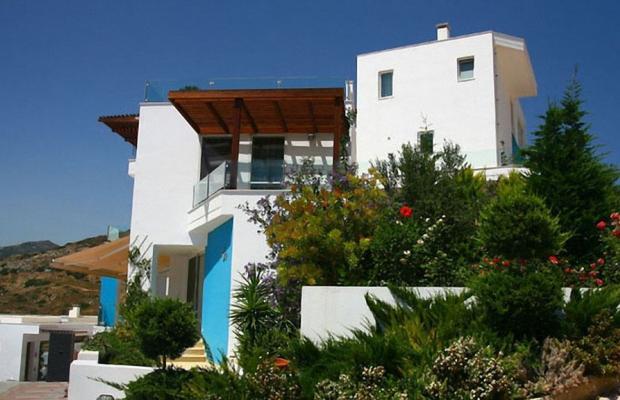 фотографии Permary Villa изображение №32
