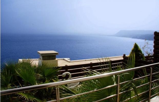 фотографии Permary Villa изображение №8