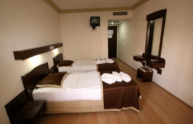 фотографии отеля Arsi  изображение №11