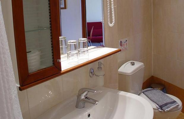фото Sitia Bay Hotel изображение №14
