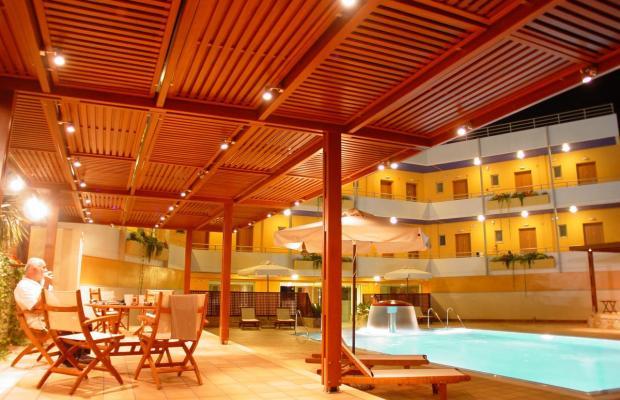 фотографии Sitia Bay Hotel изображение №8