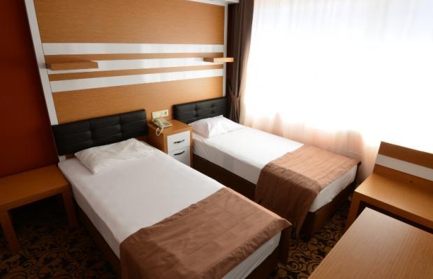 фотографии Monte (ех. Casa Mare Boutique Hotel) изображение №24