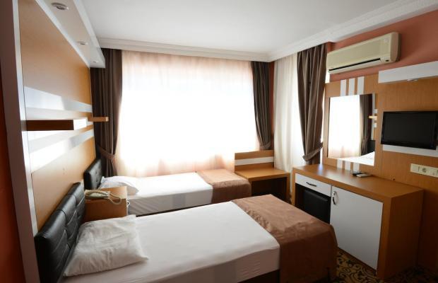 фотографии Monte (ех. Casa Mare Boutique Hotel) изображение №16
