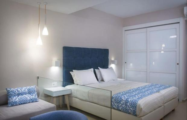 фото Petra Beach Apartments изображение №10