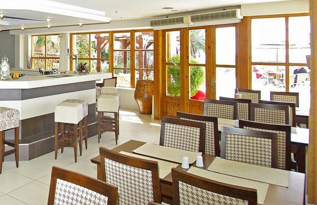 фото отеля South Coast Hotel изображение №5