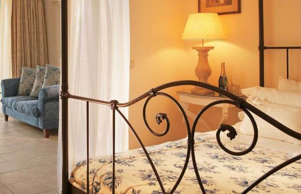 фото отеля Grecotel Kos Imperial Thalasso изображение №21