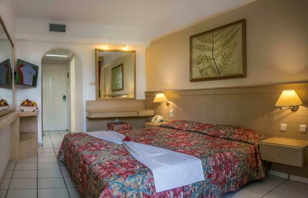 фотографии отеля Tylissos Beach изображение №19