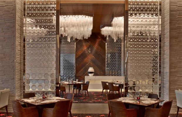 фото Raffles Hotel изображение №2