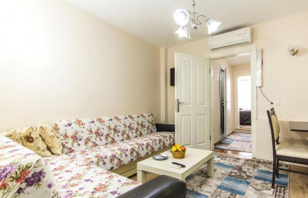 фотографии Istanblue (ех. Ali baba Suite) изображение №32