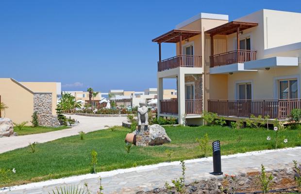 фото Natura Park Village изображение №10