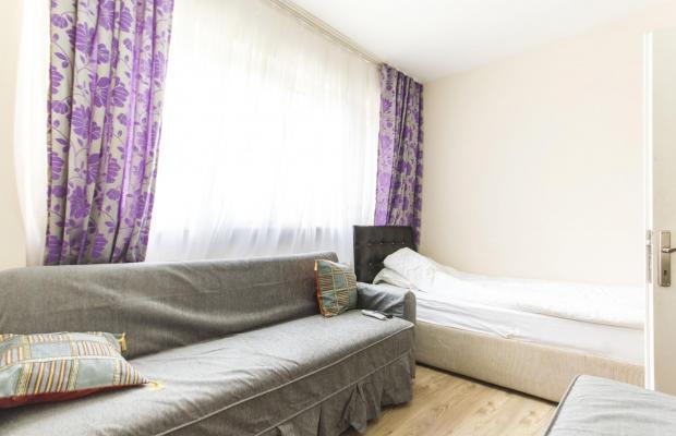 фотографии Istanblue (ех. Ali baba Suite) изображение №4