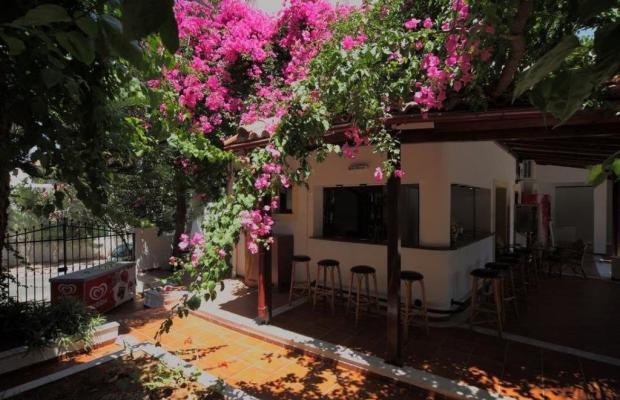 фото отеля Rena Apartments изображение №9