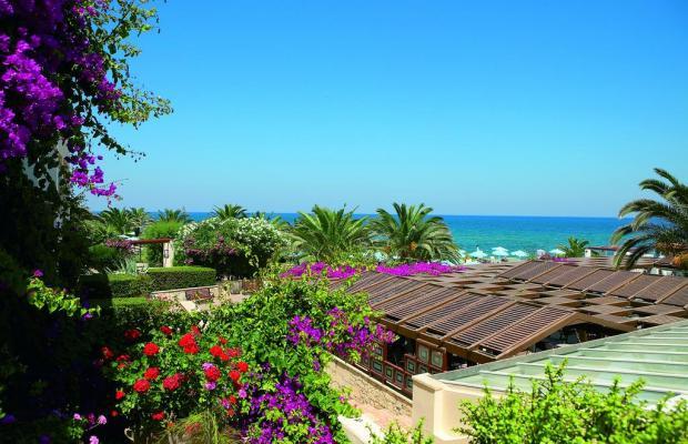 фотографии отеля Creta Royal изображение №19